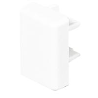 Topall Canal 16x10 blanc