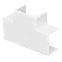 Derivación Canal 32x16 blanco