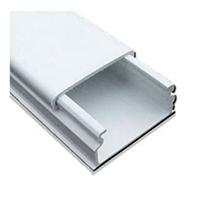 Canal 32x16 cinta autoadhesiva blanc