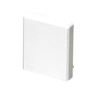 Topall Canal 25x30 blanc