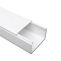 Canal 80x60 blanco