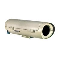 Carcassa interior UHI-SBG-0 per a càmeres de vigilància