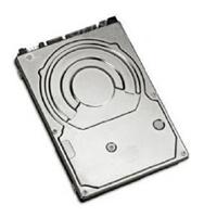 Disc dur 4Tb per a videogravadors Bosch
