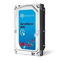 Disco duro SATA de seguridad 8 Tb para DVR