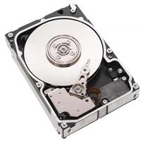 Disco duro SATA de seguridad 2 Tb para DVR