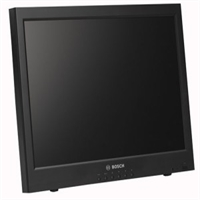 Monitor TFT LCD color 15