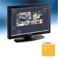 Llicència electrònica de 16 canals IP software BVC