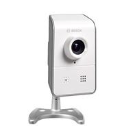 Cámara IP micro Tinyon HD 720p Box D/N interior .2,5mm SD