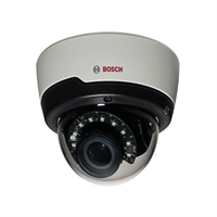 Càmera Felxidomo IP 5Mp VF 3-10mm PoE
