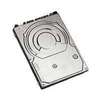 Disco duro 2Tb para Divar IP 2000/3000