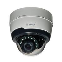 Càmera domo IP 1080p IR exterior VF automàtica 3-10mm PoE