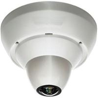 Càmera IP panoràmica Flexidome 5000 HD 5Mpx PoE 360º interior