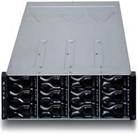 Unidad de expansión 12x4TB para la sèrie DSA-N2E6X4 i DSAN2C6X4
