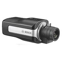 Cámara IP Dinion 5000 1080p. sin óptica. PoE.