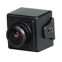 Minicàmera 620TVL DN 0,01Lux Gran angular 2,3mm N