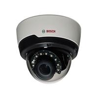 Càmera IP Flexidome exterior IR 5Mp IP66 VFl 3-10mm PoE