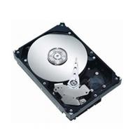 Disco duro 4TB recambio para DSA