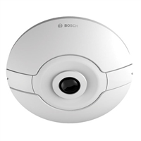 Càmera IP Flexidome 7000 panoràmica 360º 12Mp Essential VA. PoE