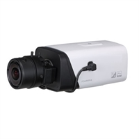 Càmera Box HDCVI 2M 1080P DN ICR 0.05lux sense optica