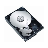 Disc dur 3TB per a sistemes Divar IP 6000/7000 BOSCH