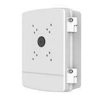 Caja alimentación y conexiones PFA140 para PFB300S PFB303W