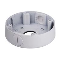Caja conexiones Impermeable para HDW3