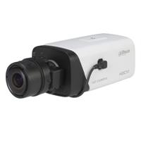 Càmera Box HDCVI 2M 1080P DN ICR WDR sense òptica