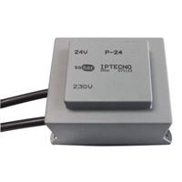 Transformador encapsulat AC 24V 35VA