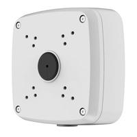 Caja conexiones para HFW9 HFW10 HDW2
