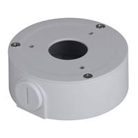 Caja conexiones para HFW1 HFW12. IP66
