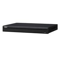 Videogravador 5en1 8 canals 1080p@25ips + 4 IP extra 5Mp 1HDMI 1VGA 2HDD E/S