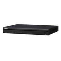 Videogravador 5EN1 4ch 1080P@12ips +2IP 5MP 1HDMI 1HDD