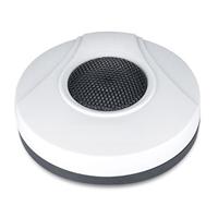 Micrófono Omni-direccional Alta Fidelidad ALC DSP AGC superficie