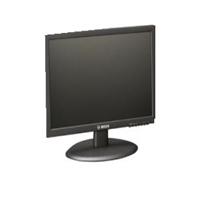 Monitor LED 18,5