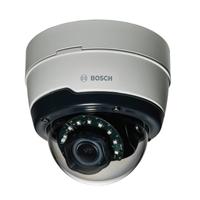 Càmera IP domo exterior HD 720P VF 3-10mm IP66 IK10