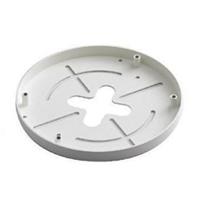 Caja de montaje en superfície para cámaras Flexidome interior/exterior