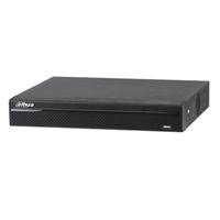 Videogravador 5en1 4 canals 1080/750p@25ips + 1IP 2Mp 1HDD