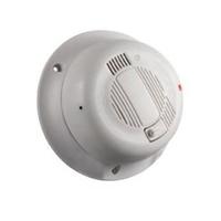 Cámara AHD 720P 1Mp 3,7mm oculta en sensor de humos
