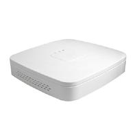 Videogravador 5en1 4 canals 4MP@12ips +2 canals IP extra 5MP 1HDMI 1HDD
