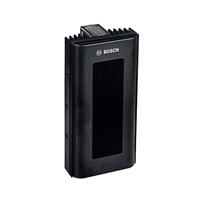 Focus infrarrojos Illuminator 5000 XR extra llarg abast 850nm IP66