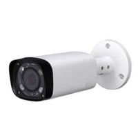 Càmera bullet HDCVI 4en1 2M 1080p D/N ICR IR60m Varifocal 2.7-13.5mm IP67