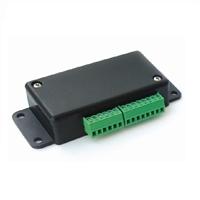 Módulo de relés de 4 entradas por USB para Vigila