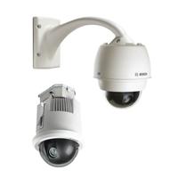 Càmera Autodome IP D/N 7000 HD 1080P 30ips penjant exterior Zoom x30. Intelligent VA. High PoE 24Vca