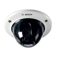 Càmera IP flexidome 6000. D/N. 1080p 60ips. Òptica VF 3-9mm. Essential VA – Exterior. PoE. Encastar