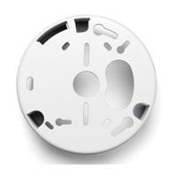 Caja para montaje en superficie para cámaras Flexidomo IP