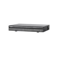 Videograbador DVR 5 EN 1, 8 canales 4M-N/1080P@12ips + 4IP 5Mp 1HDMI 1HDD E/S