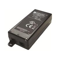Injector POE 1 Port 802.3af 20W 10-100Mbit
