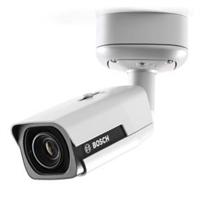 Cámara IP bullet exterior D/N 5MP 30ips. IR 60m. Óptica VF 2,7-12 mm Essential VA