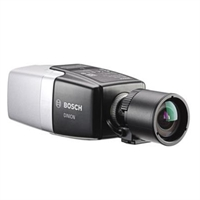 Cámara Dinion IP 6000 D/N 1080p 60ips. Essential VA. INTERIOR PoE