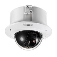 Càmera IP Autodome 4000i. 1080p 60ips. Zoom òptic 12x (5,3-64mm) Digital x16. Essential VA. Interior. Encastar